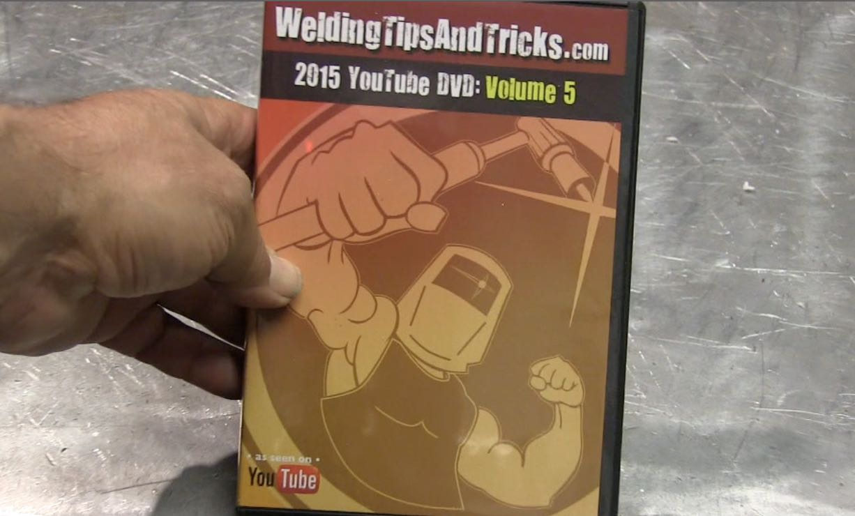 weldingtipsandtricks-dvd