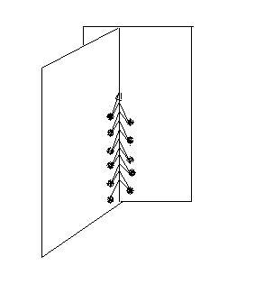 vertical mig welding technique