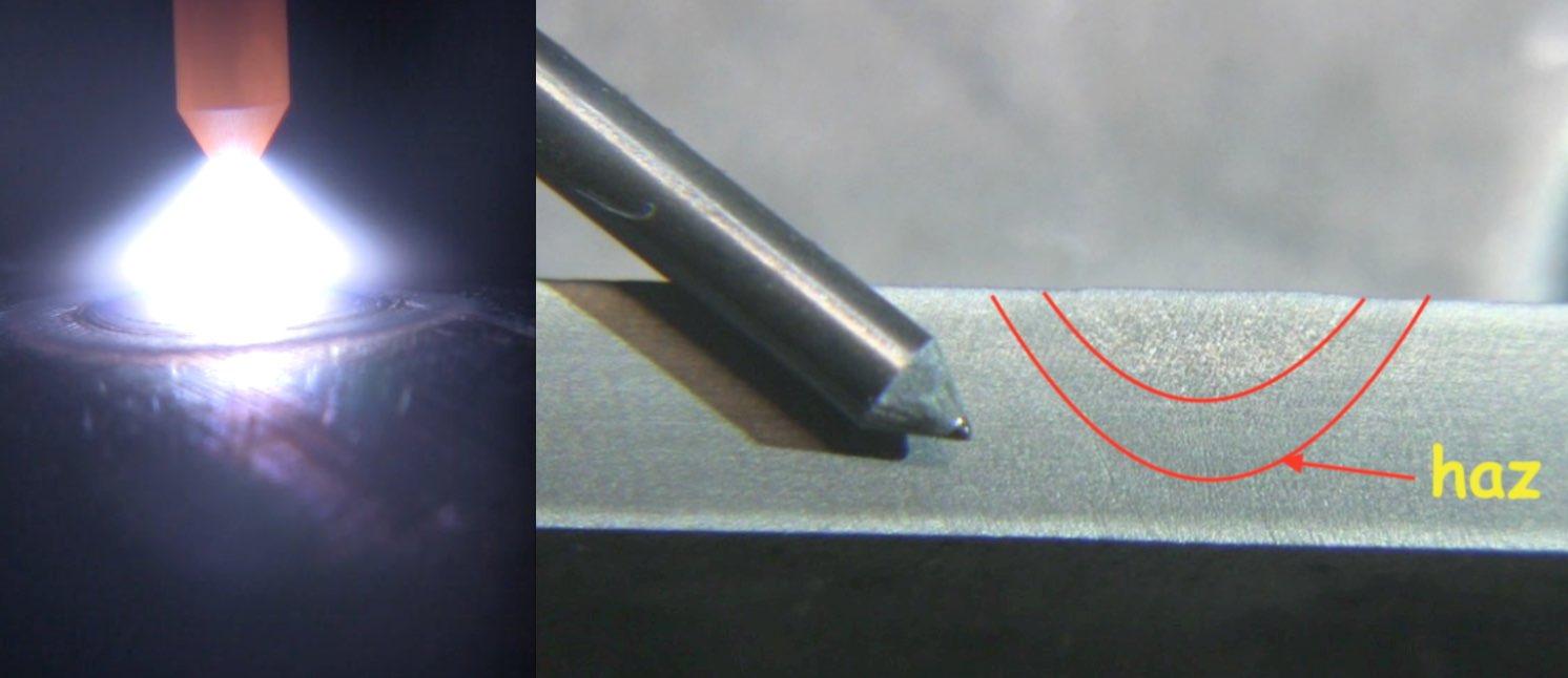 www.weldingtipsandtricks.com