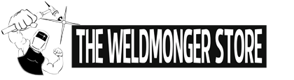 The Weldmonger Store. The New and Improved Weldmonger Store! Home of the TIG Finger, Brought to You by Welding Tips & Tricks. April 21, The Weldmonger Store – Welcome. The New and Improved Weldmonger Store! Home of the TIG Finger, Brought to You by Welding Tips & Tricks. November 19, The Weldmonger Store. Home of the Tig Finger.