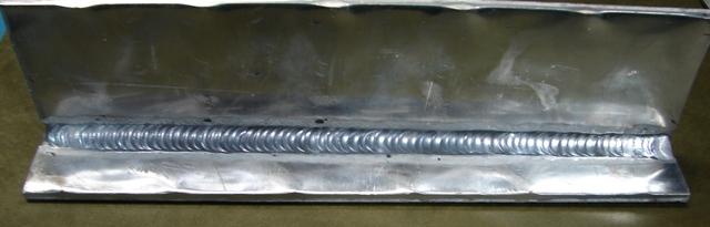 aluminum-tig-welding-diamondplate-tee