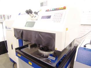 trumpf laser welder powerweld