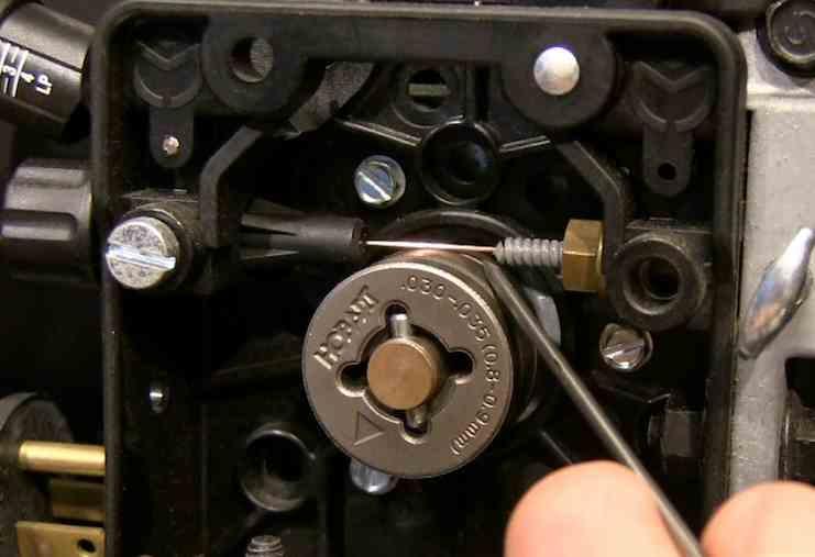 Hobart Tig Welder >> Mig Welding Basics part 2