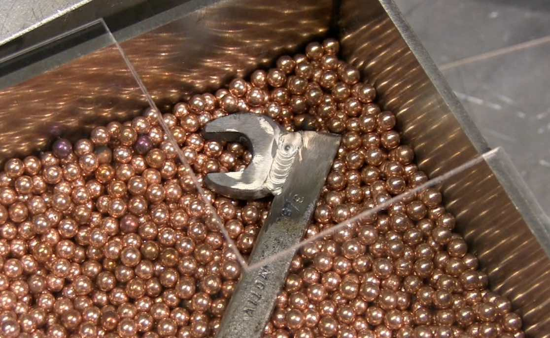 modify-wrench-bb-box