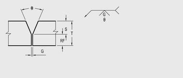 Search likewise Stick Welding Basics furthermore Tig Welding further  on gas metal arc welding gun diagram