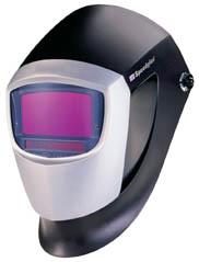 auto darkening hornell speedglass