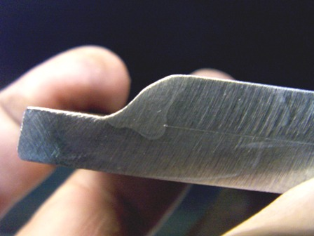 How To Mig Using Both Short Arc And Spray Transfer