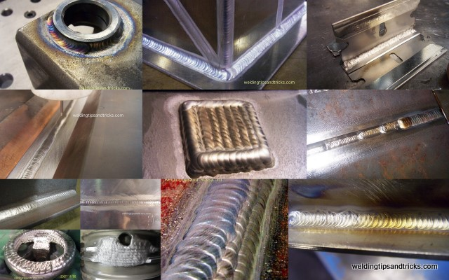tig welding pictures