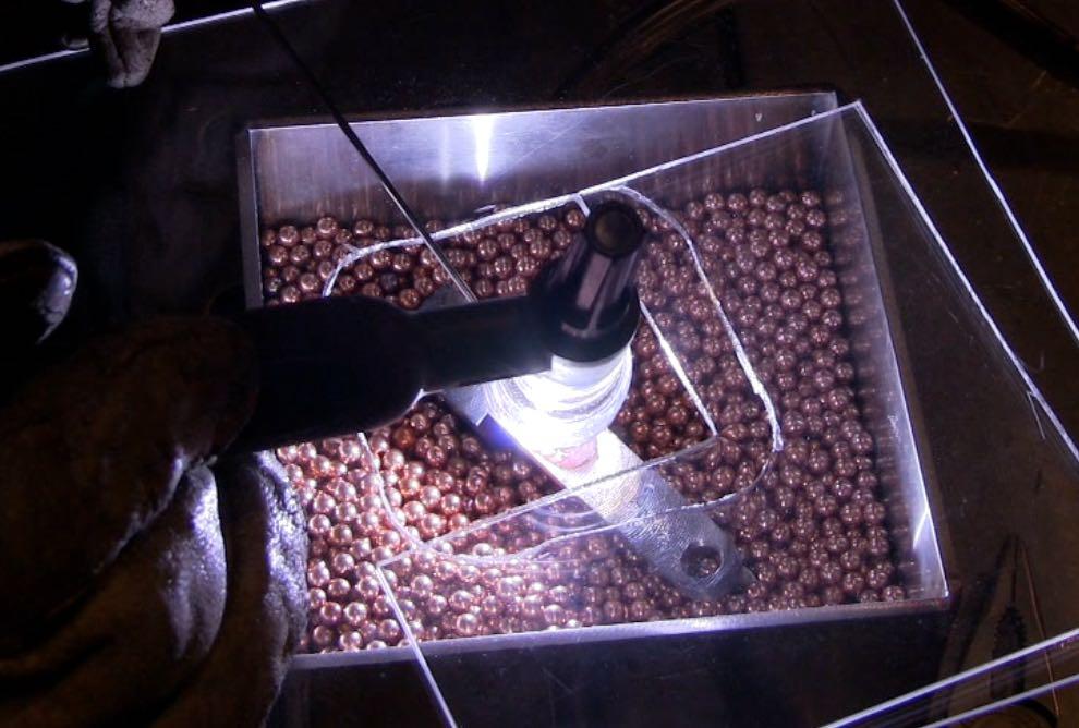 tig-welding-small-parts-argon-box