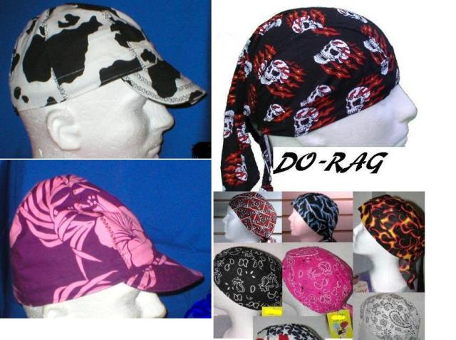 graphic about Printable Welding Cap Pattern identify Welding Hats are Goofy. However dont say that Out Loud toward an