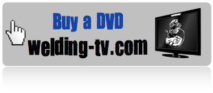 welding video dvd