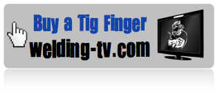 buy tig finger