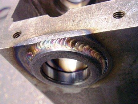 tig welder review weld
