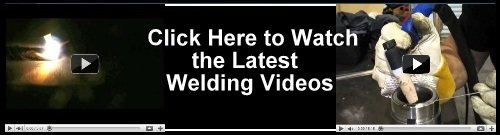 welding tips video